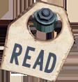 【送料無料 タイヤ】 PIRELLI ピレリ ホイール P-ZERO RFT MO BENZ承認 275/40R19 101Y タイヤ単品1本価格:フジコーポレーション【送料無料】タイヤ単品1本価格